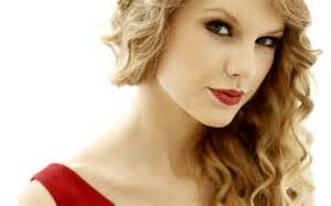 Taylor Swift Lyrics